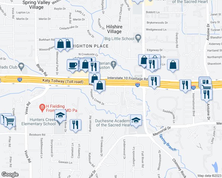 8333 Katy Freeway, Houston TX - Walk Score Katy Houston Tx Map on river oaks houston tx, homes katy tx, woodlands houston tx, the heights houston tx,
