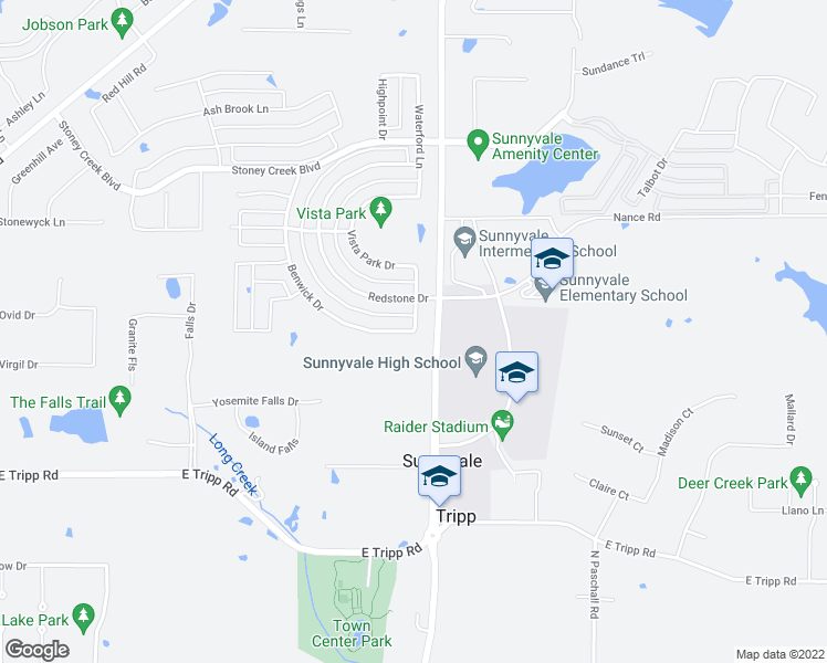 261 Benwick Drive, Sunnyvale TX - Walk Score on map of compton texas, map of valley ranch texas, map of mesquite texas, map of clovis texas, map of collin county texas, map of delta county texas, map of pleasanton texas, map of lake ray hubbard texas, map of austin texas, map of allen texas, map of monterey texas, map of stinnett texas, map of rome texas, map of uhland texas, map of irving texas, map of grapevine texas, map of davis texas, map of rancho viejo texas, map of lewisville texas, map of sanderson texas,