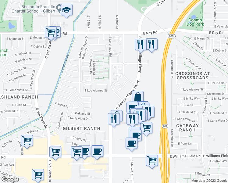 1941 South Coronado Road, Gilbert AZ - Walk Score on gilbert street map, gilbert and baseline map, gilbert il map, casa grande, gilbert arizona on map, gilbert ar, queen creek, gilbert tx map, gilbert pa map, sun city, phoenix metropolitan area, gilbert high school map, gilbert nc map, gilbert mn map, heber overgaard map, chandler gilbert map, gilbert city map, el mirage, gilbert ia map, maricopa county, bridges at gilbert subdivision map, paradise valley, gilbert california map, gilbert sc map, gilbert school district, apache junction, cave creek, arizona state map, fountain hills,