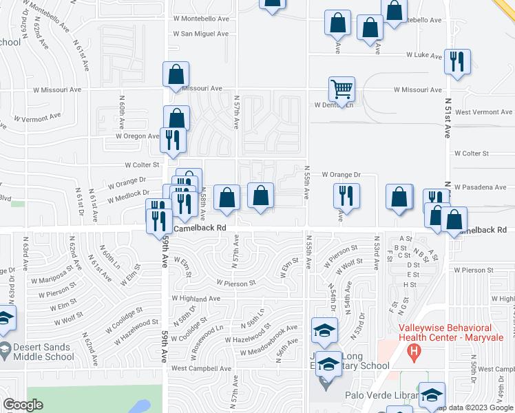 5039 North 57th Avenue, Glendale AZ - Walk Score on fountain hills, glendale denver, apache junction, glendale neighborhood, glendale city limits, phoenix arizona and surrounding areas map, glendale cali, luke air force base, el mirage, phoenix weather map, phoenix zip code map, paradise valley, denver co map, glendale pa, glendale queens, phoenix metropolitan area, bullhead city, glendale milwaukee wi, glendale arizona, midwestern university, glendale glitters, glendale la, downtown phoenix, phoenix street map, glendale city hall, glendale x court, sun city arizona zip code map, scottsdale map, maricopa county, sun city, university of phoenix stadium,