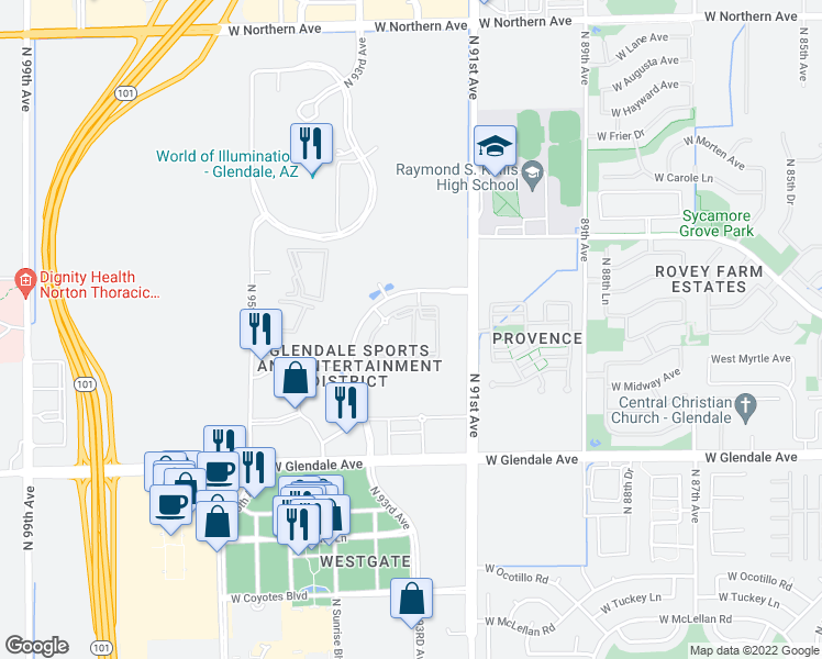 7375 North Zanjero Boulevard, Glendale AZ - Walk Score on fountain hills, glendale denver, apache junction, glendale neighborhood, glendale city limits, phoenix arizona and surrounding areas map, glendale cali, luke air force base, el mirage, phoenix weather map, phoenix zip code map, paradise valley, denver co map, glendale pa, glendale queens, phoenix metropolitan area, bullhead city, glendale milwaukee wi, glendale arizona, midwestern university, glendale glitters, glendale la, downtown phoenix, phoenix street map, glendale city hall, glendale x court, sun city arizona zip code map, scottsdale map, maricopa county, sun city, university of phoenix stadium,