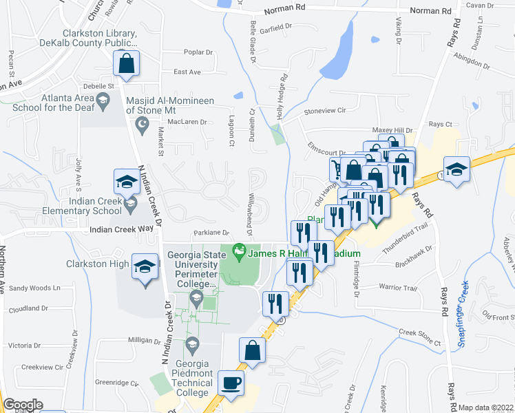 3954 Memorial College Avenue, Clarkston GA - Walk Score on stockton ga map, north druid hills ga map, fairburn ga map, north macon ga map, bostwick ga map, snapfinger ga map, washington ga map, cave springs ga map, newton ga map, clarkston id, north fulton ga map, griffin ga map, pierce ga map, mill creek ga map, vista grove ga map, dalton ga map, clarkston wa weather, north metro ga map, mayfield ga map, chatt hills ga map,