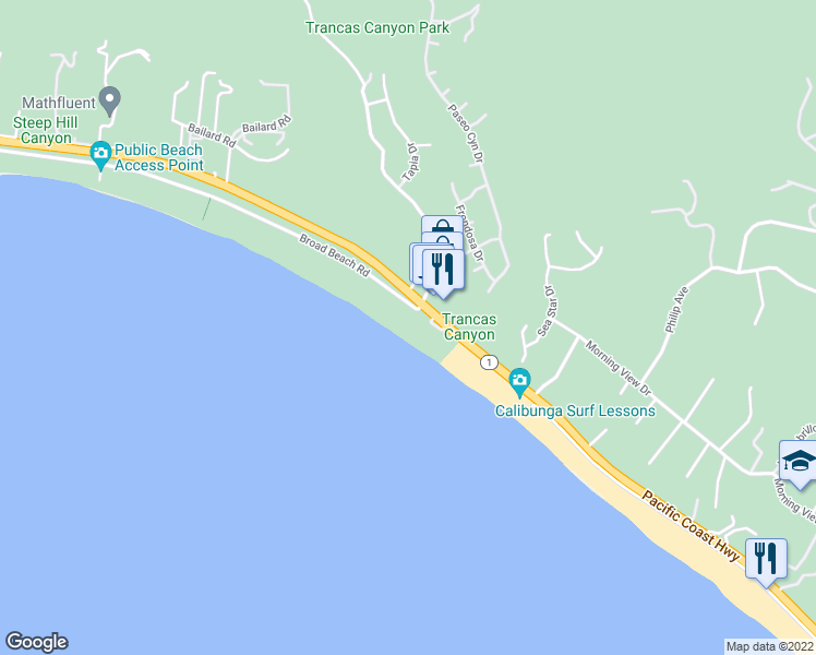 30760 Broad Beach Road, Malibu CA - Walk Score on malibu cali, lebec california map, malibu area map, moonstone beach california map, fort bragg beach california map, malibu california on map, lompoc beach california map, california central coast beach map, pepperdine university malibu california map, county of sacramento california map, northern california map, pine mountain club california map, malibu canada map, coronado beach california map, frazier park california map, san francisco map, caspar beach california map, anacapa island california map, santa clara beach california map,