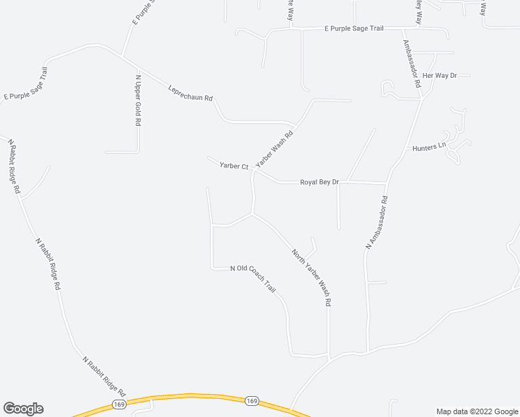 805 North Yarber Washington Road, Yavapai County AZ - Walk Score on contra costa county road map, merrick county road map, prescott national forest road map, cottonwood county road map, creek county road map, kiowa county road map, pawnee county road map, clayton county road map, churchill county road map, san luis obispo county road map, san joaquin county road map, knox county road map, alameda county road map, covington county road map, kingman road map, mohave county road map, adams county road map, yavapai plat maps, boise county road map, briggs road map,