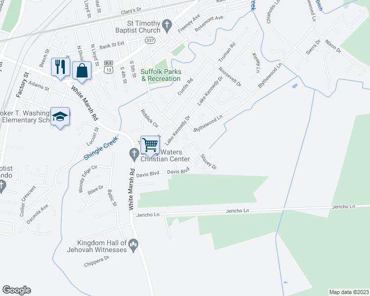 1037 Cogic Square, Suffolk VA - Walk Score on map of western ny, map of norfolk va neighborhoods, map of charlottesville va neighborhoods, map of annandale virginia, map of suffolk virginia, map suffolk va chuckatuck va, map of virginia showing cities, map of alexandria va neighborhoods, map of roanoke va neighborhoods, map of diamondhead ms, map of western suffolk county, map of jamestown virginia, map of carroll co va, map of gloucester courthouse va, map of danville va, map of chesapeake virginia, map of chesapeake va neighborhoods, map of virginia beach va neighborhoods, map of newport news va, map of smithfield,