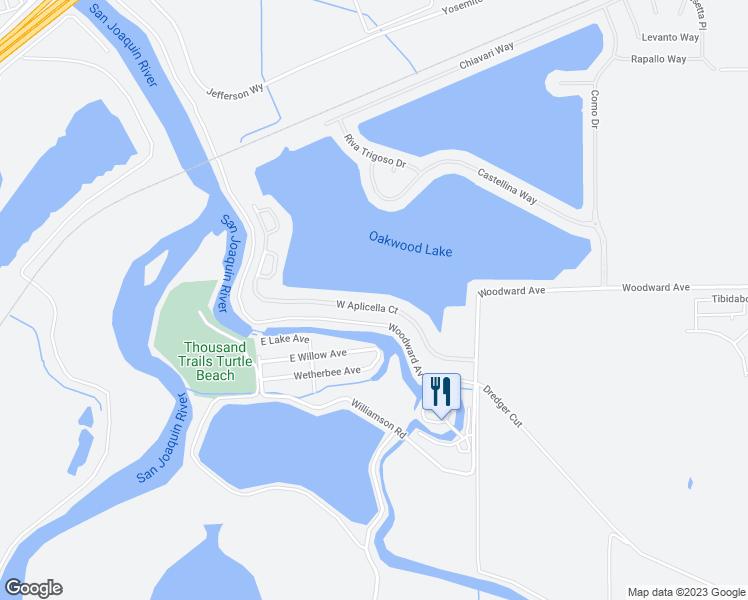 4153 Aplicella Court, Manteca CA - Walk Score on stockton map, linden map, sanger map, santee map, escalon map, burney map, colton map, berkeley map, woodlake map, milpitas map, lemoore map, french camp map, garberville map, marina map, brentwood map, fullerton map, port costa map, patterson map, avenal map, oakdale map,