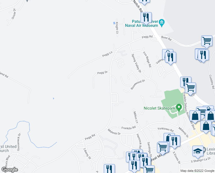 21895 Pegg Road, Lexington Park MD - Walk Score on map of winchester va, map of charlottesville va, map of reston va, map of roanoke va, map of fredericksburg va, map of virginia beach va, map of pittsburgh pa, map of lexington ky, map of norfolk va, map of asheville nc, map of spring tx, map of arlington tx, map of alexandria va, map of sandusky oh, map of salt lake city ut, map of dover de, map of forest acres sc, map of richmond va, map of hopkinsville ky, map of chicago il,