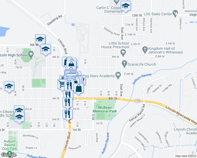 street map of ventura county ca, street map of san jose ca, street map of crescent city ca, street map of berkeley ca, street map of woodland ca, street map of elk grove ca, street map of el dorado hills ca, street map of concord ca, street map of foster city ca, street map of imperial beach ca, street map of grass valley ca, street map of lemon grove ca, street map of half moon bay ca, street map of kettleman city ca, street map of nevada city ca, street map of castro valley ca, street map of pollock pines ca, street map of fortuna ca, street map of lucerne valley ca, street map of granite bay ca, on map of 1st street lincoln ca
