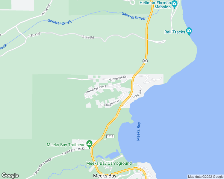 365 Glenridge Parkway, Tahoma CA - Walk Score on penryn ca map, cazadero ca map, ravendale ca map, el dorado hills ca map, serene lakes ca map, stateline ca map, kyburz ca map, diamond springs ca map, foresthill ca map, coloma ca map, alta ca map, rocklin ca map, loomis ca map, volcanoville ca map, kings beach ca map, meadow vista ca map, agate bay ca map, dutch flat ca map, alpine meadows ca map, north lake tahoe ca map,