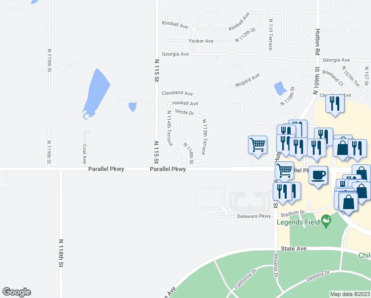 2112 North 114th Street, Kansas City KS - Walk Score on kansas city mo map, kansas city metro area, kansas city metro map, kansas city topography, kansas city area zip codes, kansas city raceway, great bend ks street map, kansas city medical hospitals, lake havasu city az street map, overland park ks street map, kansas city mo state parks, kansas city area map, kansas city area casinos, johnson county ks street map, kansas city map printable, northland kansas city street map, kansas city streetcar map, lake chaparral mound city kansas map, kansas city street guide, emporia kansas city street map,