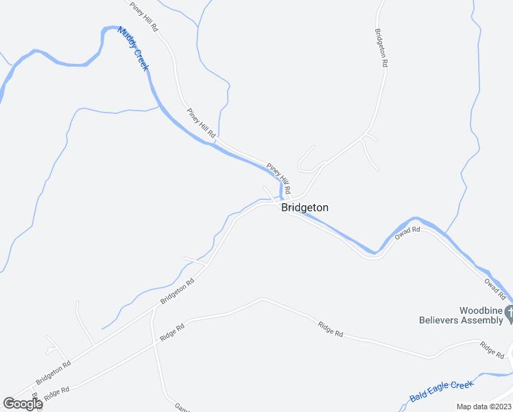 Bridgeton Road, York County PA - Walk Score on hall county ga road map, philadelphia pa road map, reading pa road map, centre county pa road map, clarion county pa road map, eagle county co road map, camden county nj road map, norristown pa road map, northumberland county pa road map, york pa city map, adams county pa road map, northampton county pa road map, york county townships, mckean county pa road map, williamsport pa road map, snyder county road map, penn township pa road map, orange county ca road map, york pennsylvania, kern county ca road map,