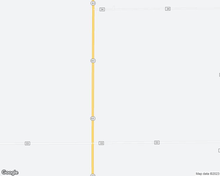 33232 Colorado 63 Akron Co Walk Score