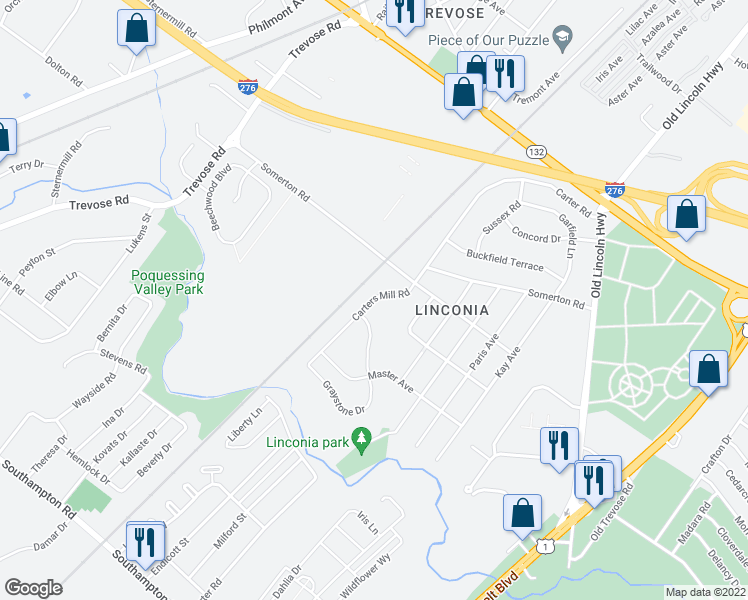 free online personals in feasterville trevose Compare electricity suppliers, plans and prices for feasterville-trevose, pa 19053 shop online and lower energy bills with choose energy it's fast, easy and free.