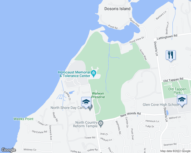 298 Crescent Beach Road, Glen Cove NY - Walk Score on olean map, cohoes map, huntington map, old saybrook map, farmingdale map, salisbury map, westbury map, glens falls map, floral park map, great river map, kensington map, crystal cove hiking map, brookhaven map, cove utah map, hammondsport map, town of hempstead map, chicopee map, fairhaven map, city island map, oil city map,