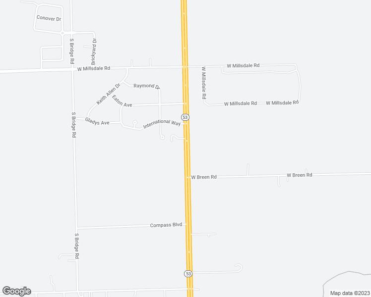 24134 State Route 53 Joliet Il Walk Score