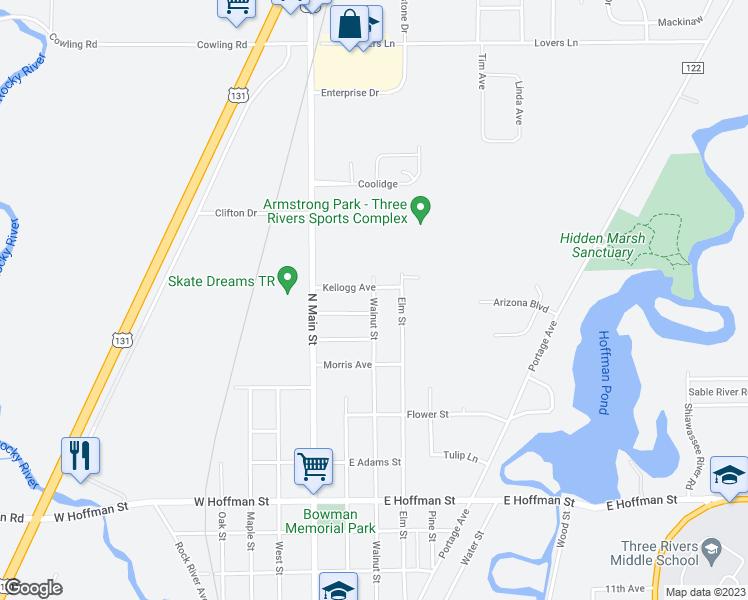 Lafayette Apartments Wood River 329 M St Edwardsville Il
