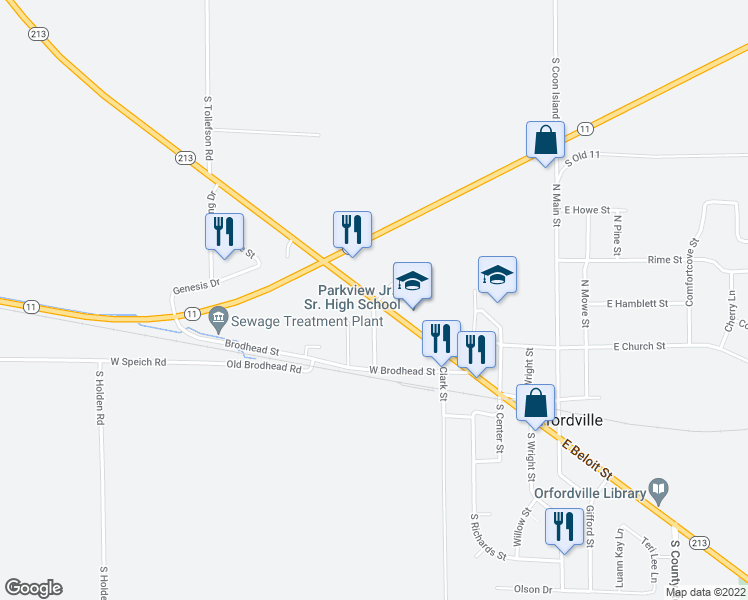 singles in orfordville Search all orfordville single-family homes foreclosures available in wi find the best single-family homes deals on the market in orfordville and buy a property up to 50 percent below market value.