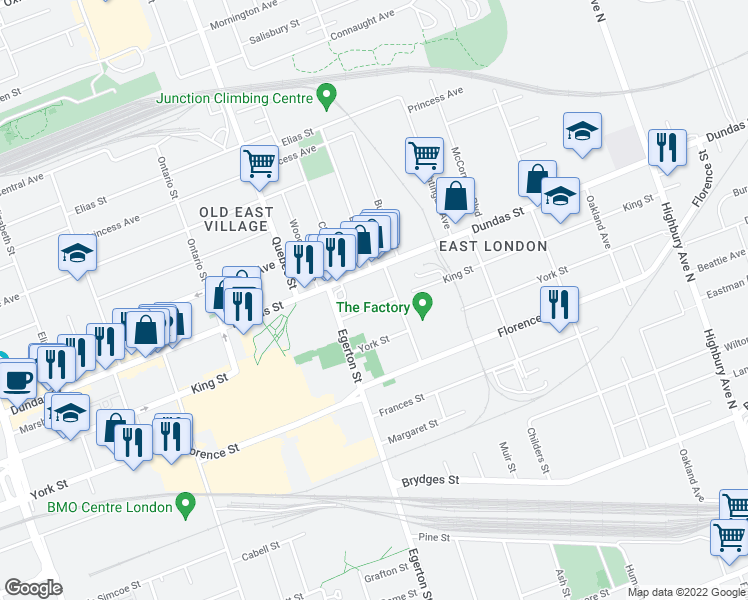 1052 King Street, London ON - Walk Score King Street London Map on bond street london map, mount street london map, kings cross camden islington map, oxford street london map, nyc printable attractions map, regent street london map, london detailed street map, broad street london map, argyle street london map, brook street london map, baker street london map, charlotte street london map, cannon street london map, high street london map, bay street london map,