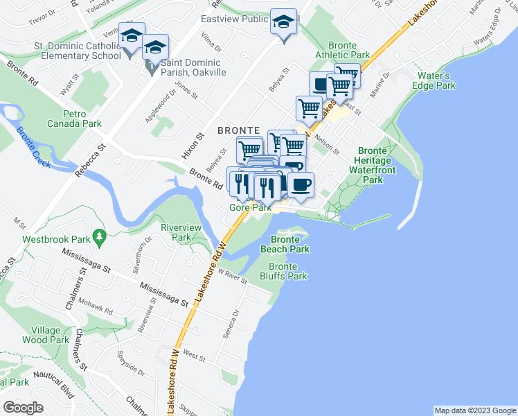 Escorts near oakville ontario Toronto Escorts, Escort Reviews Toronto, Ontario, AdultLook
