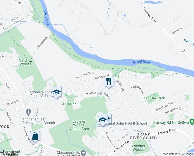 Tile Stores In Kitchener Ontario