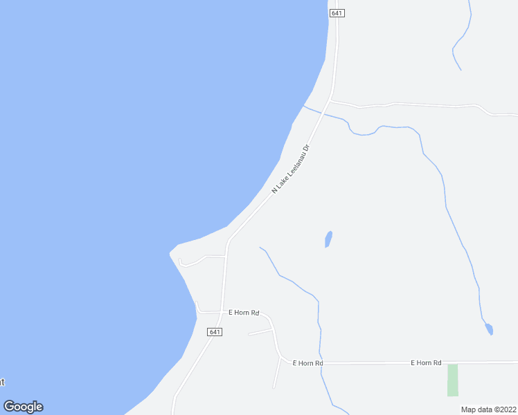 map of restaurants, bars, coffee shops, grocery stores, and more near 2893 North Lake Leelanau Drive in Lake Leelanau