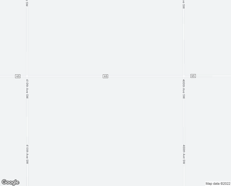 map of restaurants, bars, coffee shops, grocery stores, and more near 40900-40946 120th Street Southwest in East Grand Forks