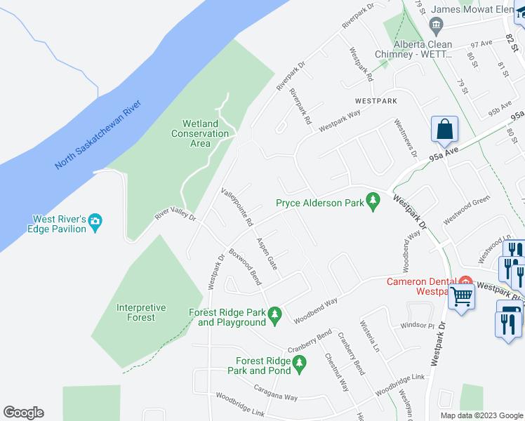 Apartments For Rent In Fort Saskatchewan Alberta